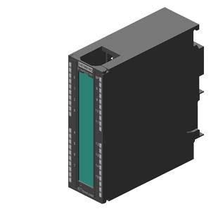 6ES7321-7EH00-0AB0, € 499.80